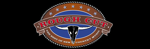 rough cut country band 1
